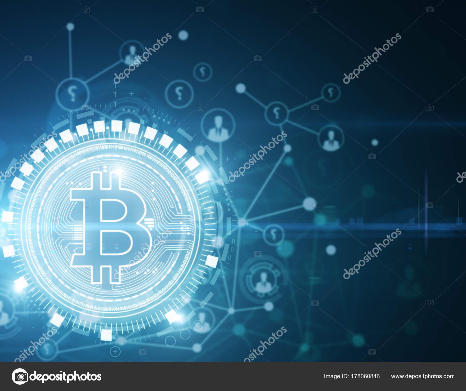 ビット コイン 壁紙 2454934 Hd Wallpaper Backgrounds Download