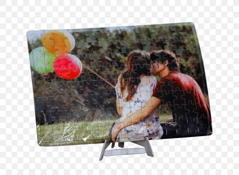 Desktop Wallpaper Romance Simple Perfection Love 1080p 2455869 Hd Wallpaper Backgrounds Download