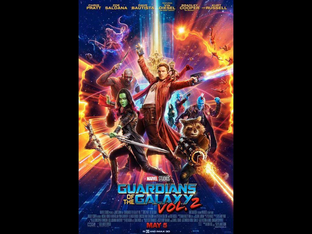 Guardians Of The Galaxy Vol Guardians Of The Galaxy Coolest