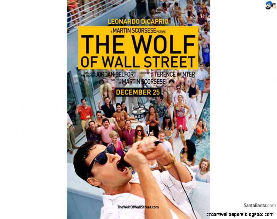 The Wolf Of Wall Street Movie Wallpaper - Wolf Of Wall Street Movie Posters Framed , HD Wallpaper & Backgrounds