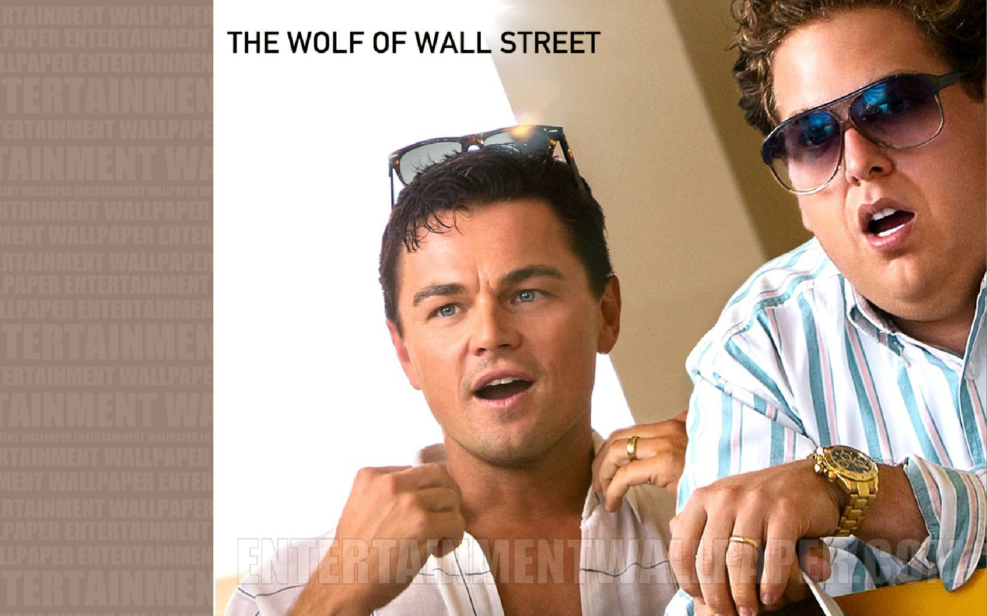 The Wolf Of Wall Street Hd Wallpapers Backgrounds - Wolf Of Wall Street Fan Art , HD Wallpaper & Backgrounds