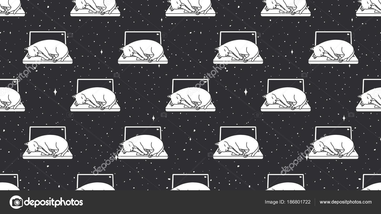 Fondos De Pantalla Para Laptop De Gatos , HD Wallpaper & Backgrounds