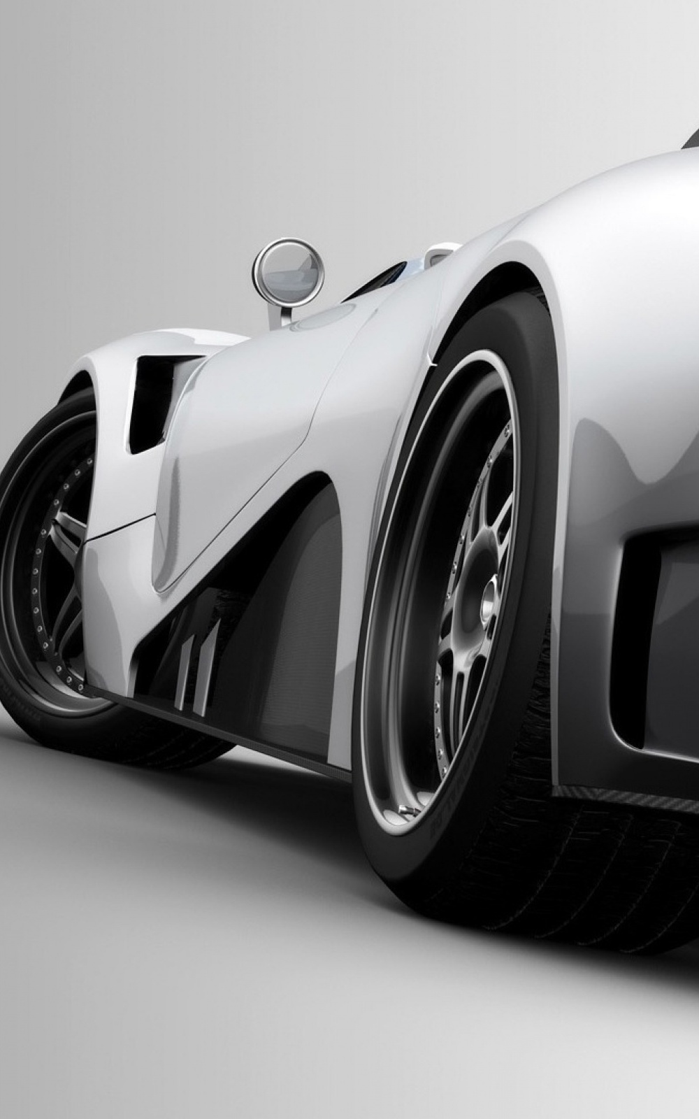 Cars Wallpaper Black And White , HD Wallpaper & Backgrounds