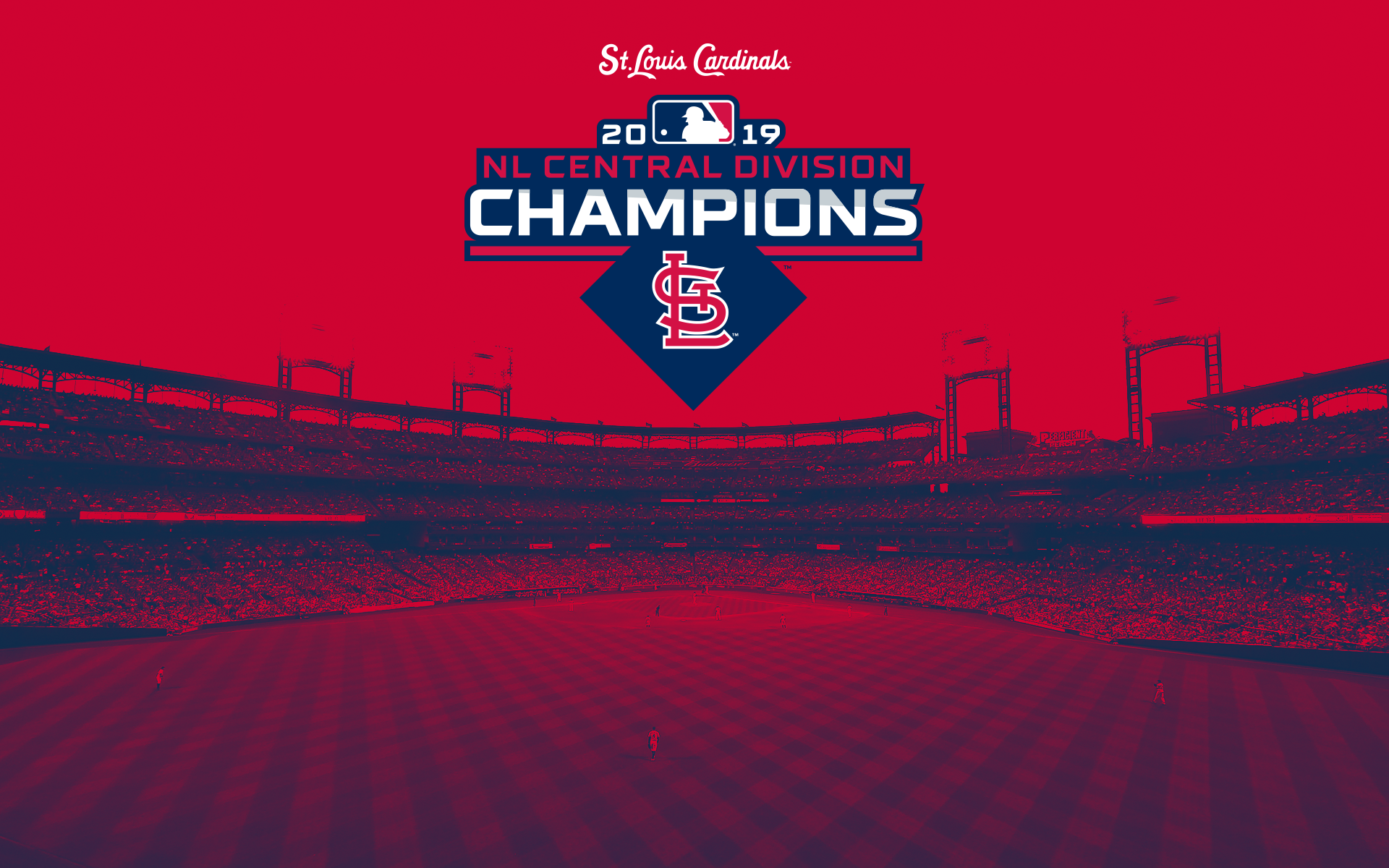 St Louis Cardinals 2481780 Hd Wallpaper Backgrounds Download