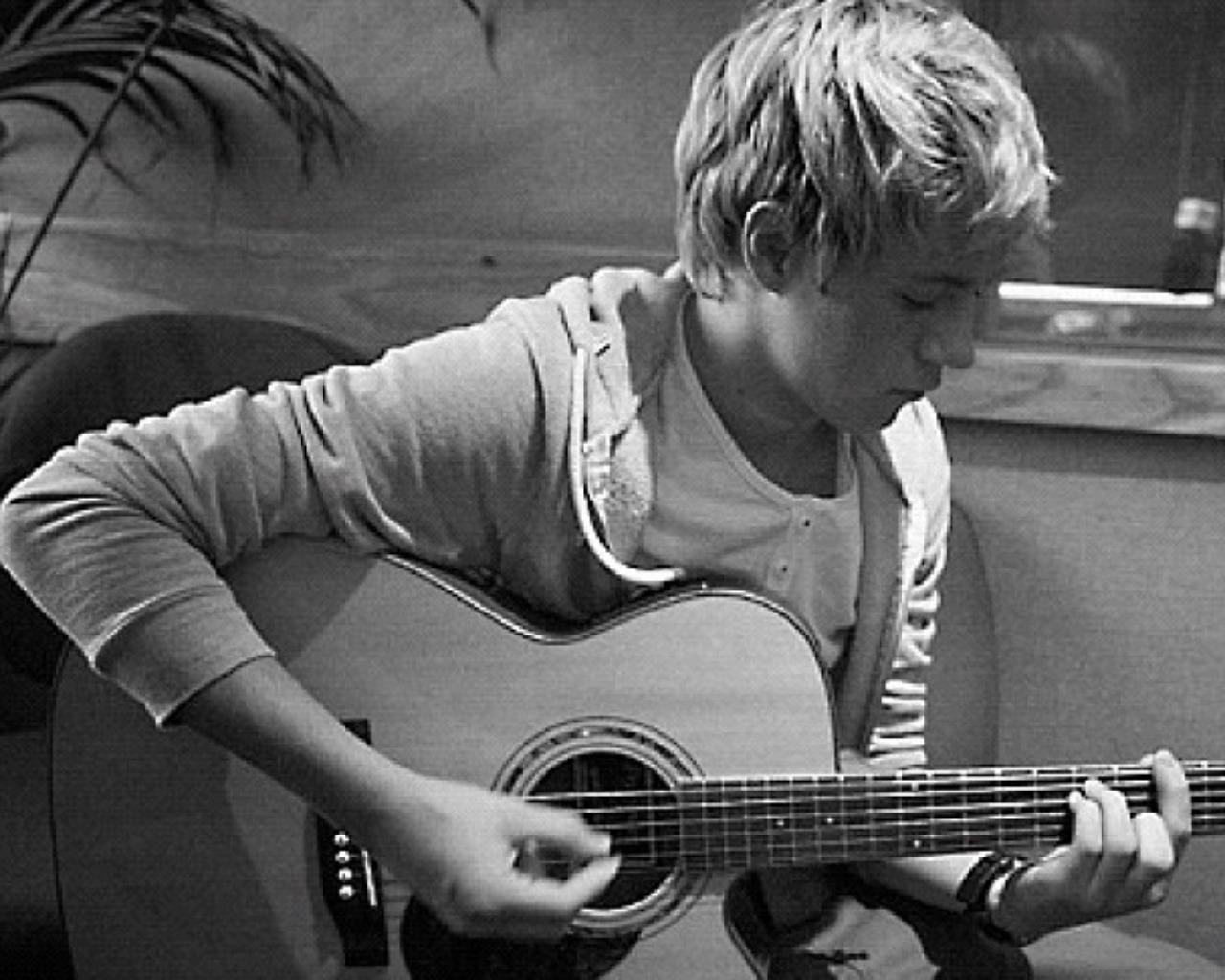 Niallhoran♥ - Niall Horan , HD Wallpaper & Backgrounds