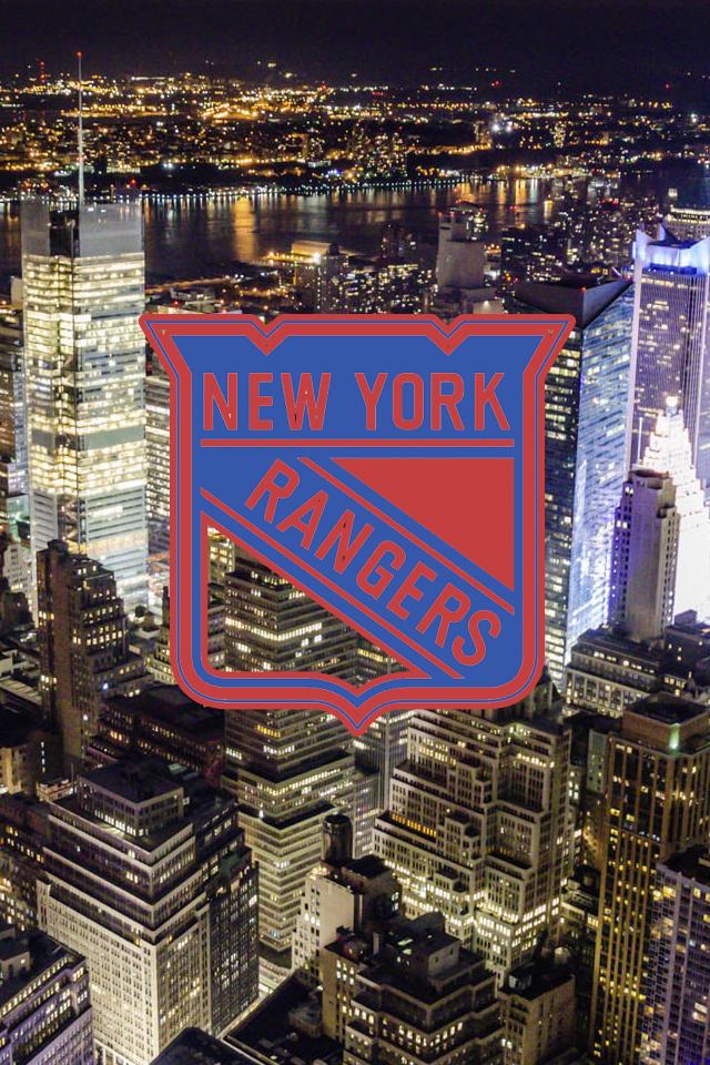 New York Rangers Iphone 8 2485799 Hd Wallpaper Backgrounds Download