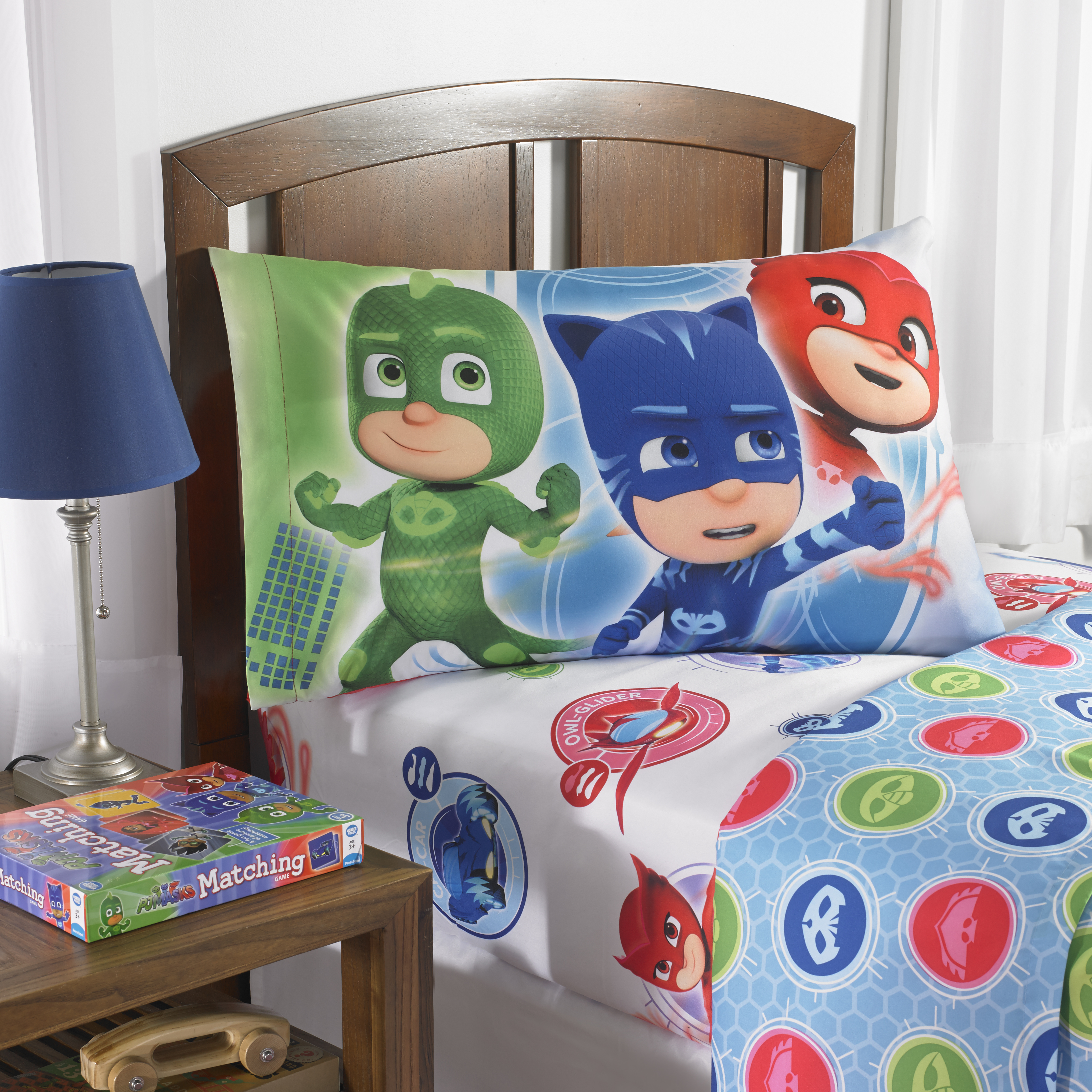 Pj Masks Room Decor 2488441 Hd Wallpaper Backgrounds Download