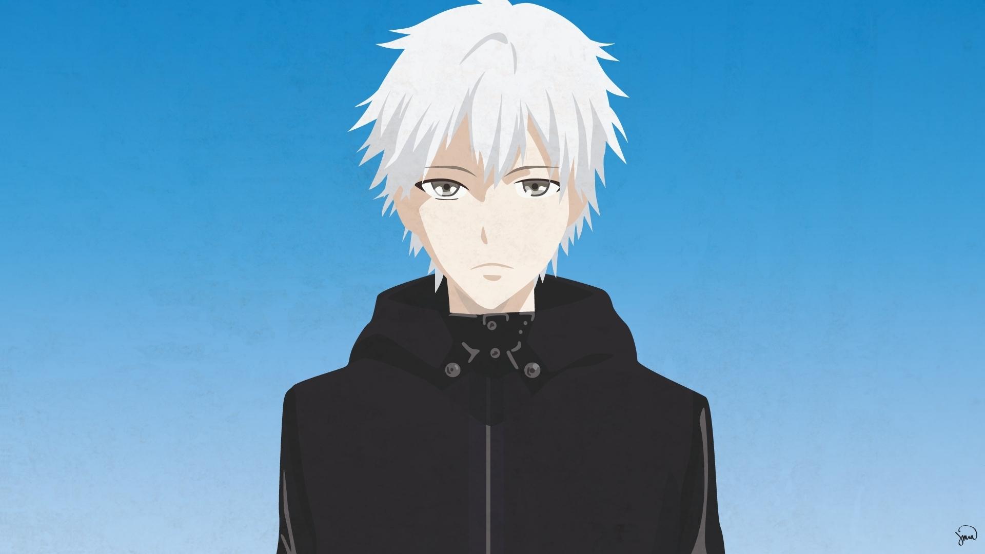 Ken Kaneki Tokyo Ghoul 2496152 Hd Wallpaper Backgrounds Download