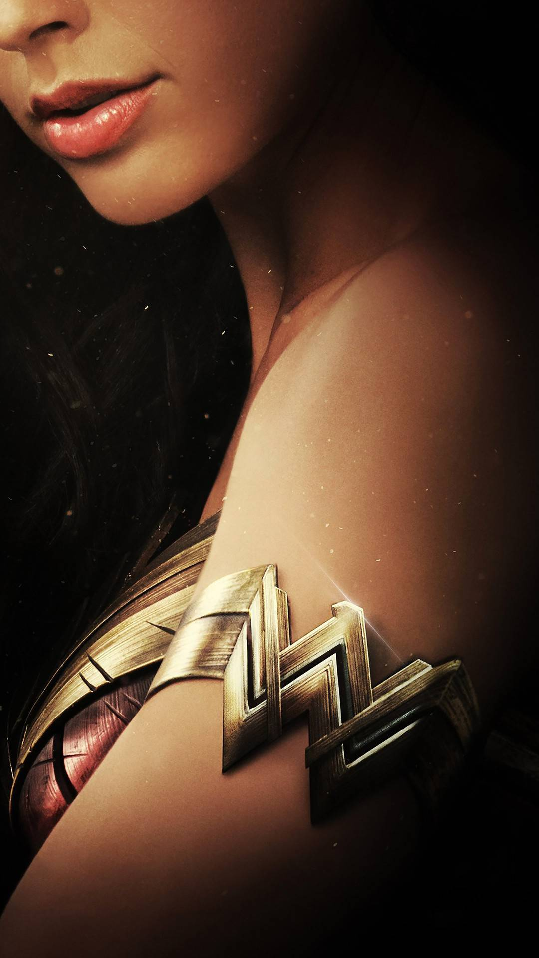 hd wonder woman wallpapers for iphone 2499947 hd wallpaper backgrounds download hd wonder woman wallpapers for iphone