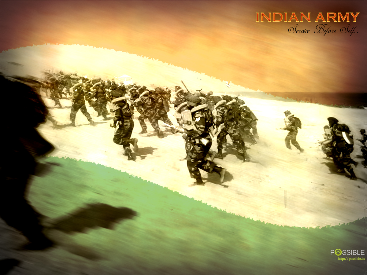 Indian Army Best Wallpaper Rip For Indian Army 250497 Hd