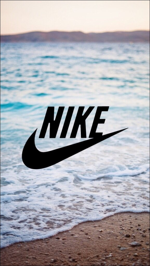 Nike Tumblr Lockscreens Google Search Nike Wallpaper Iphone X