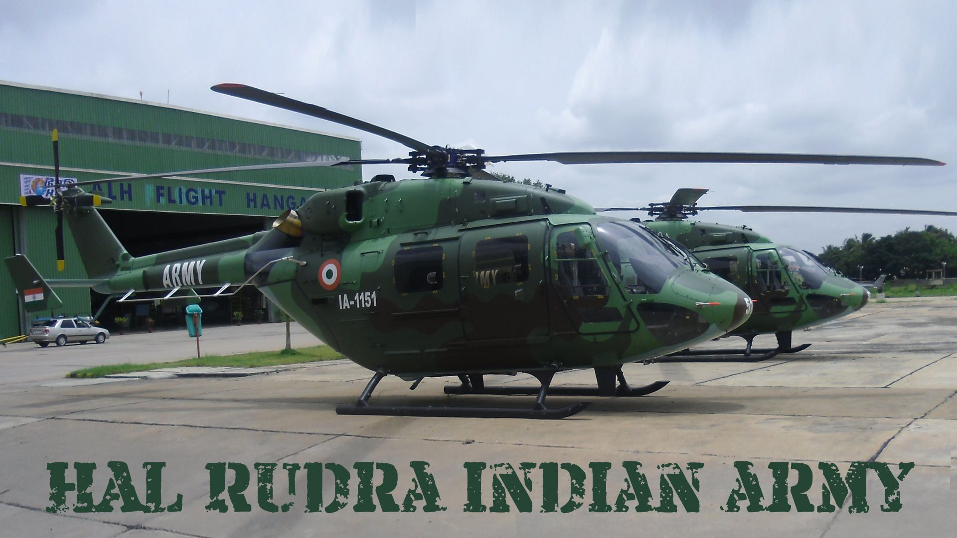 Indian Army Wallpaper For Mobile Phone - Helicopter Rudra Indian Army , HD Wallpaper & Backgrounds