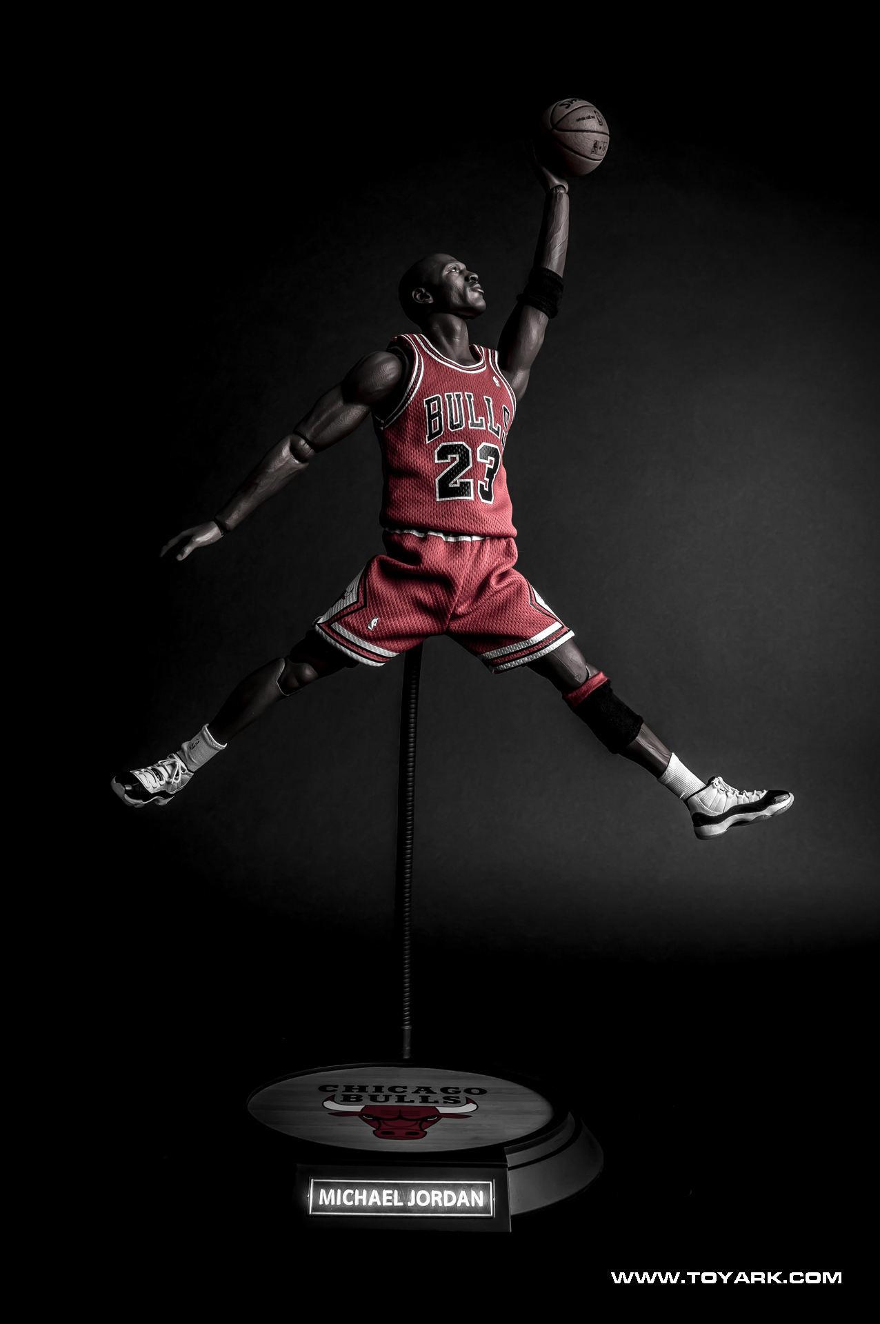 Cool Michael Jordan Wallpaper 1 Jordan Jumpman Wallpaper Iphone 251355 Hd Wallpaper Backgrounds Download