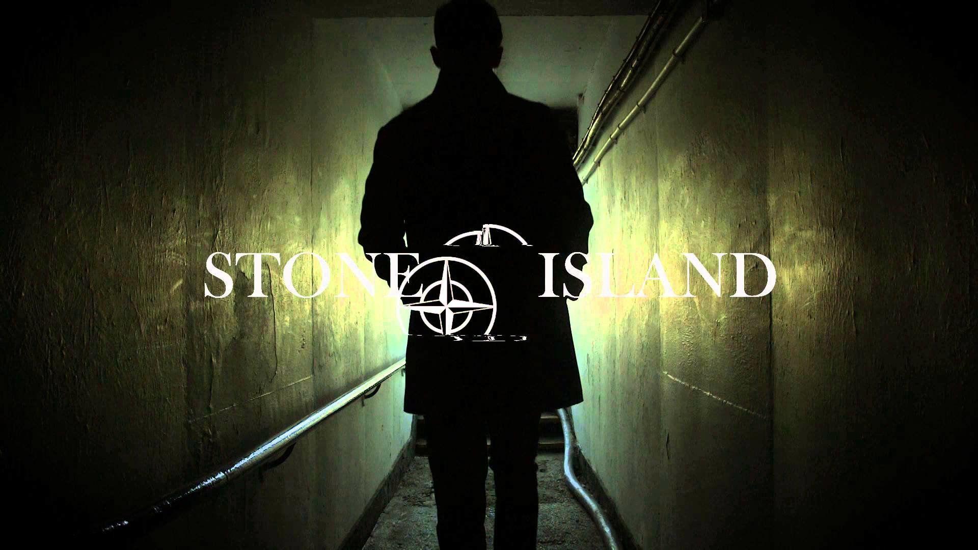 Stone Island Wallpapers Stone Island 252182 Hd