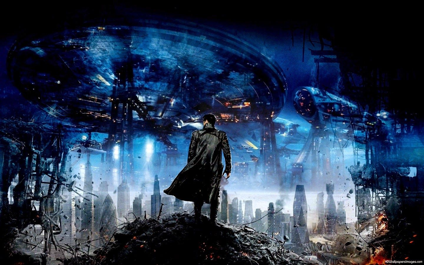 Star Trek Into Darkness Backgrounds Star Trek Into Darkness Wallpaper Khan 252198 Hd Wallpaper Backgrounds Download