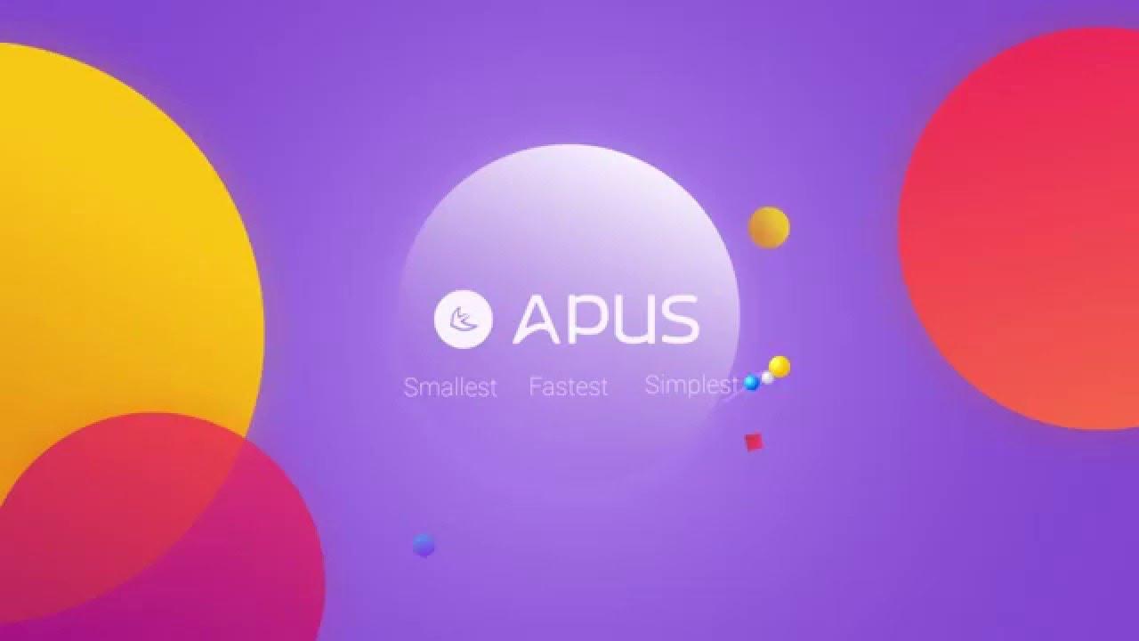 Theme, Wallpaper, Hide Appsvideo - Graphic Design , HD Wallpaper & Backgrounds