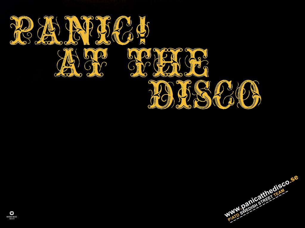 Panic At The Disco Images Panic At The Disco Hd Wallpaper Panic