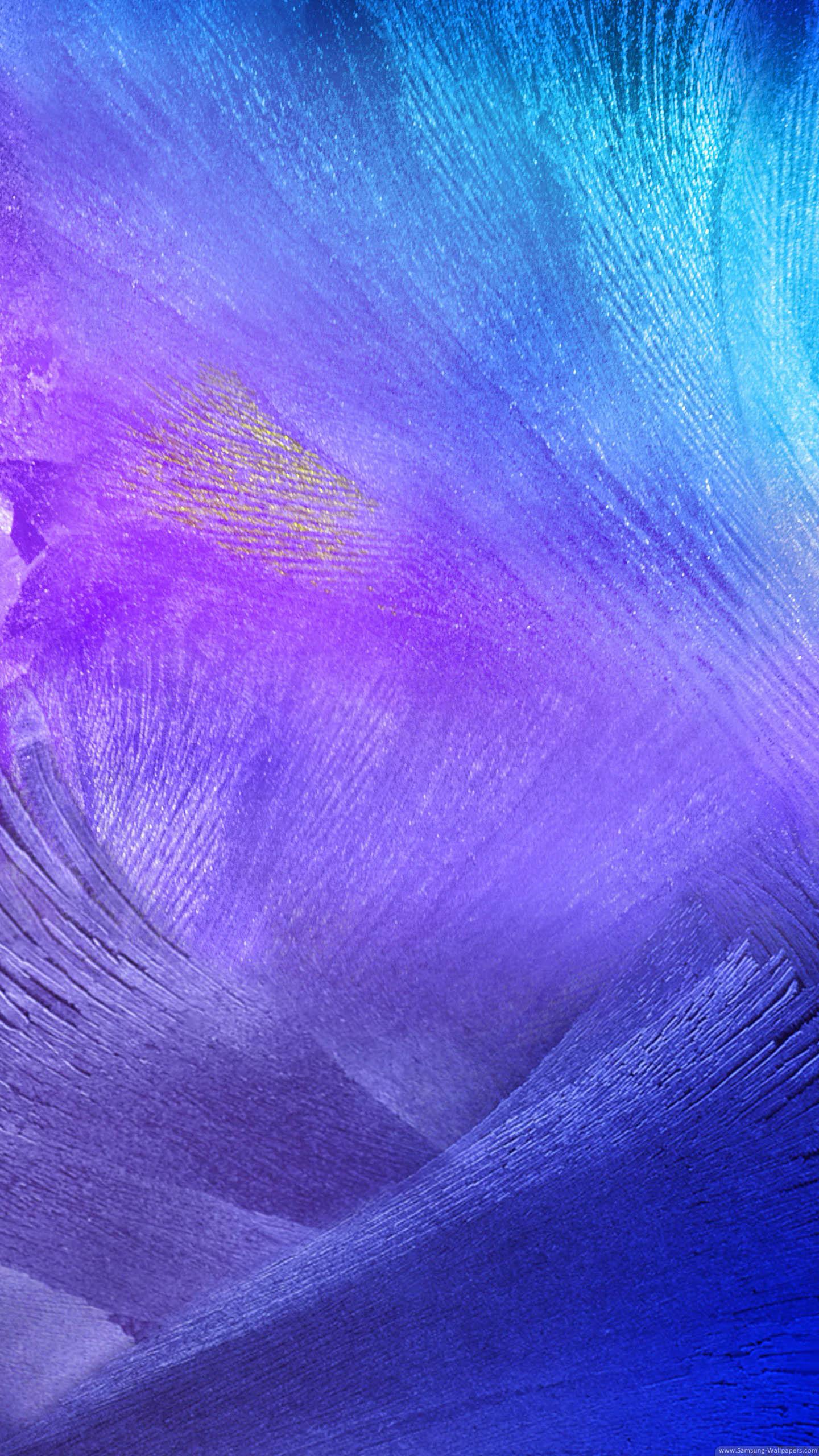Samsung S6 Wallpaper Hd , HD Wallpaper & Backgrounds
