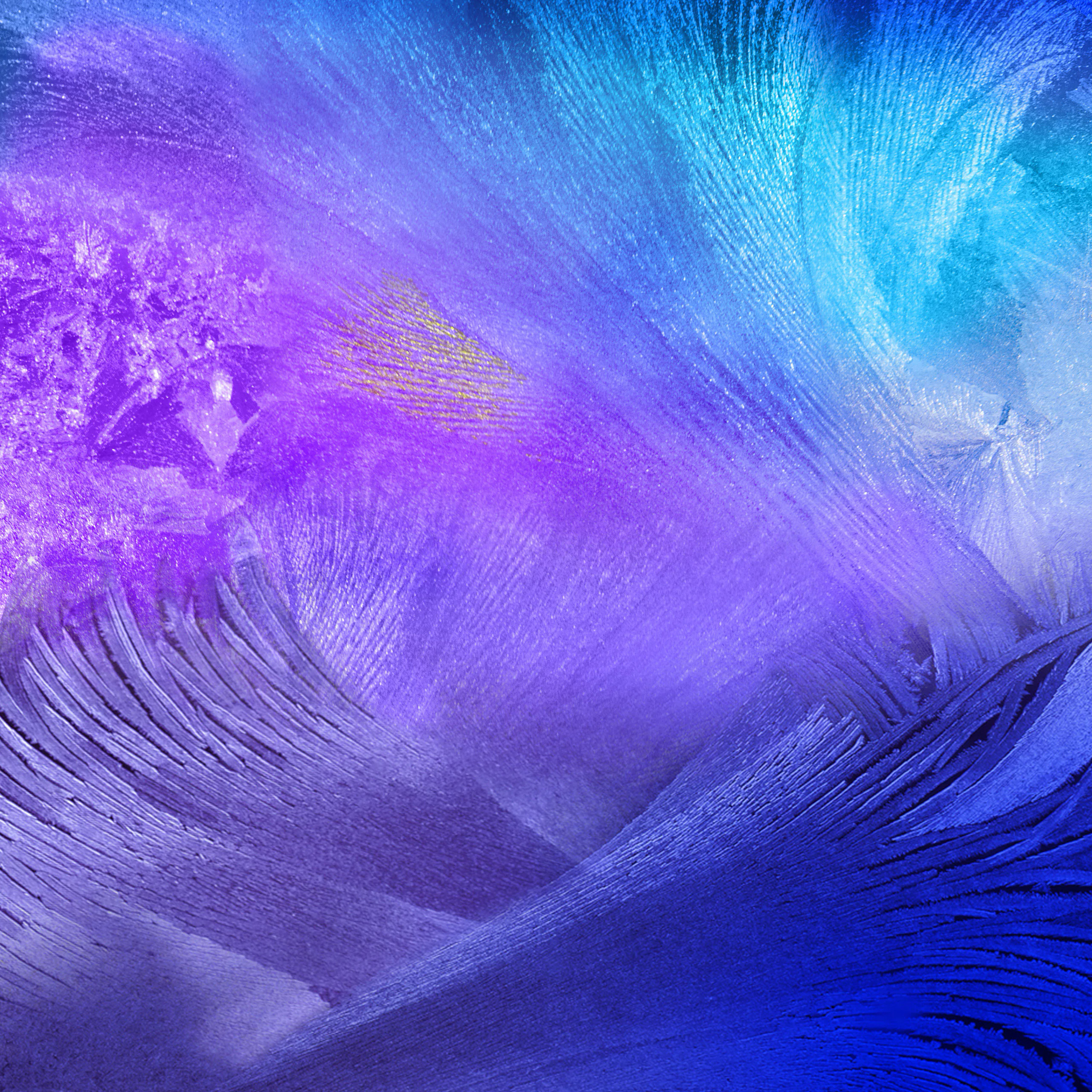 Download Samsung Galaxy Note 4 Stock Wallpapers 254290 Hd