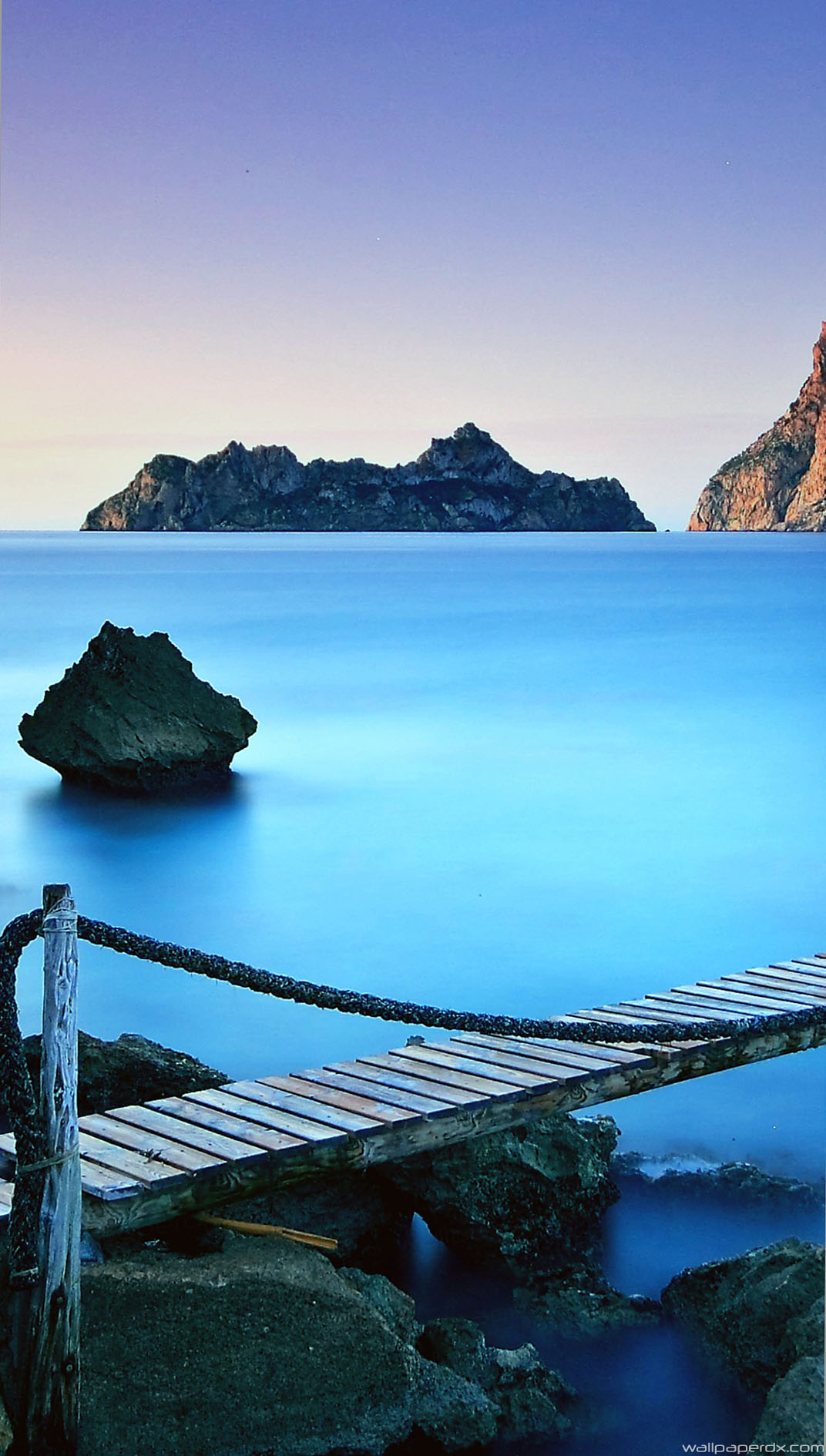Galaxy S4 Original Wallpaper Es Vedra Island 254795 Hd Wallpaper Backgrounds Download