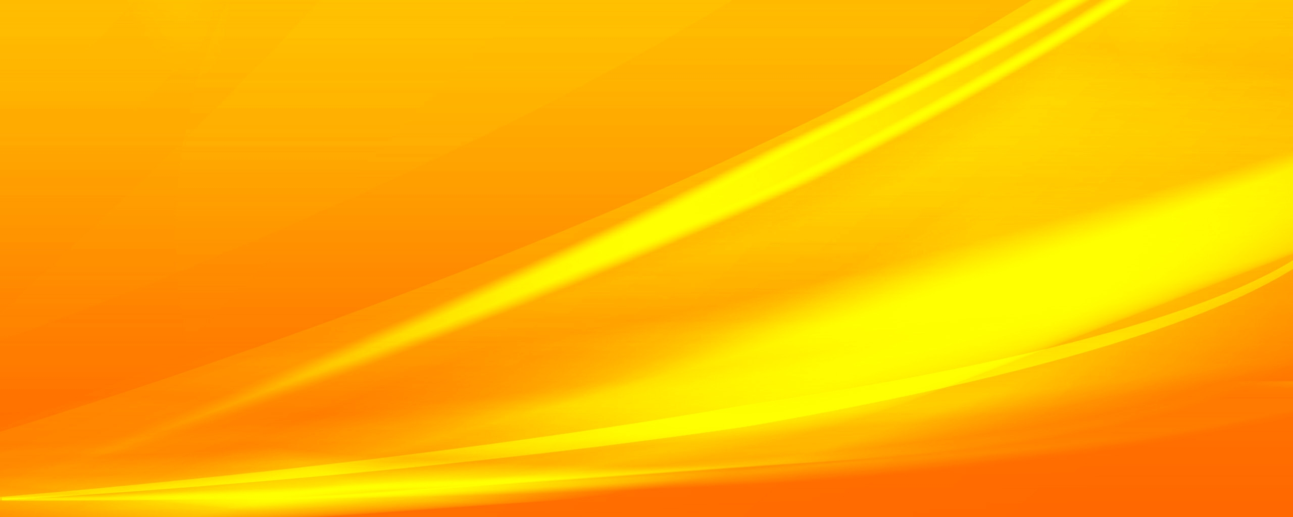 25 254973 home yellow background wallpapers hd backgrounds high