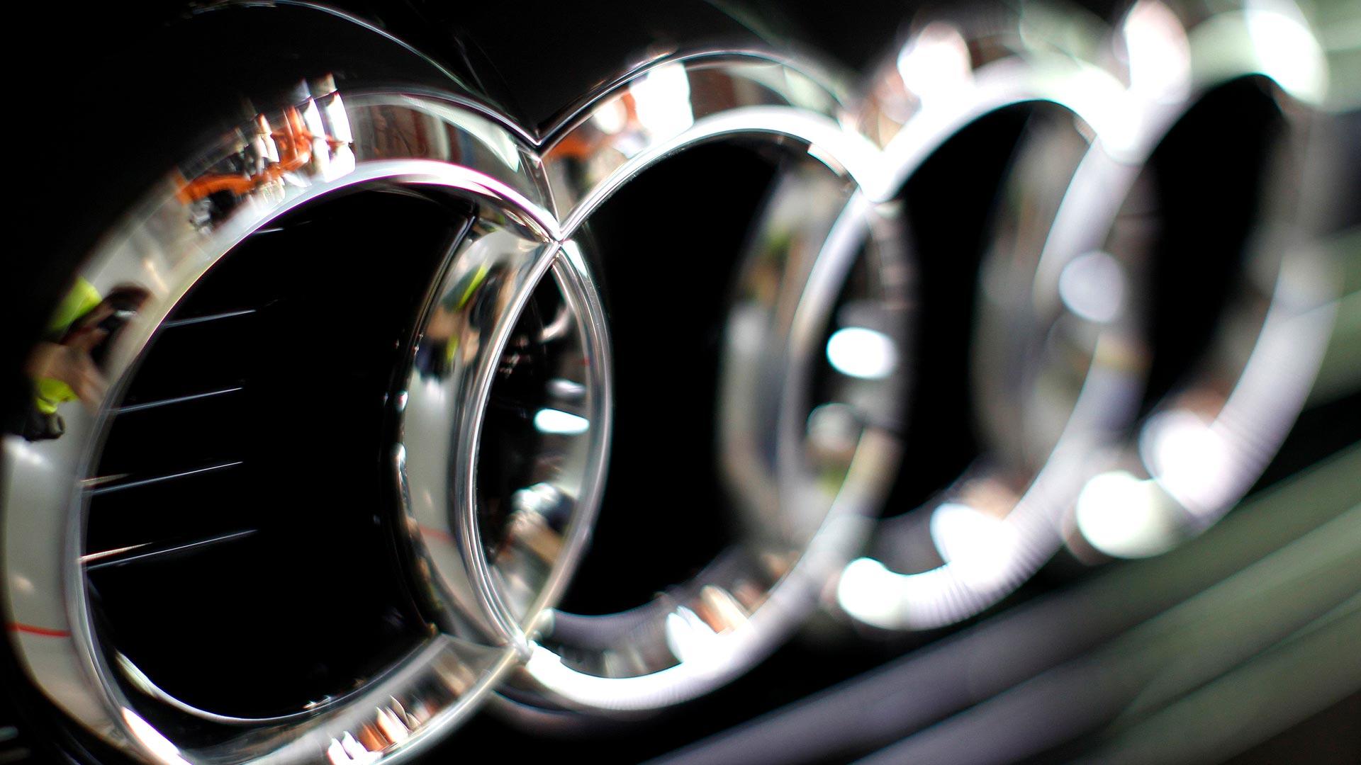 Audi Logo Full Hd Wallpaper Audi Car Full Hd 255503