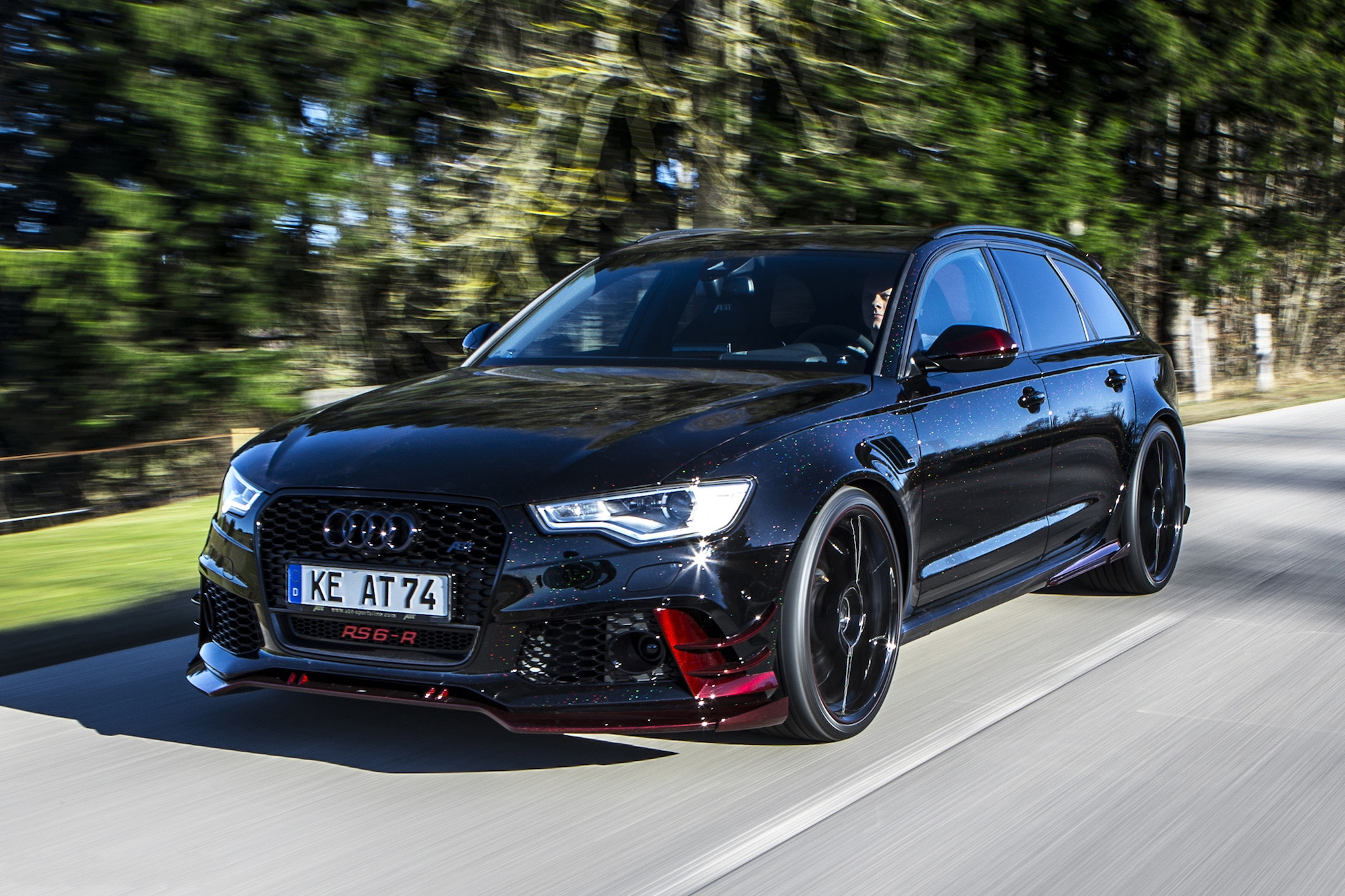 Audi Rs6 Car Wallpapers Hd Audi Rs 6 R 255555 Hd