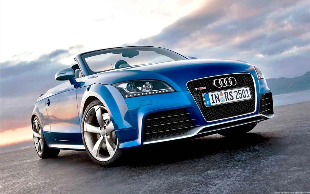 Audi Car Hdq Images Full Hd Audi Car 255624 Hd