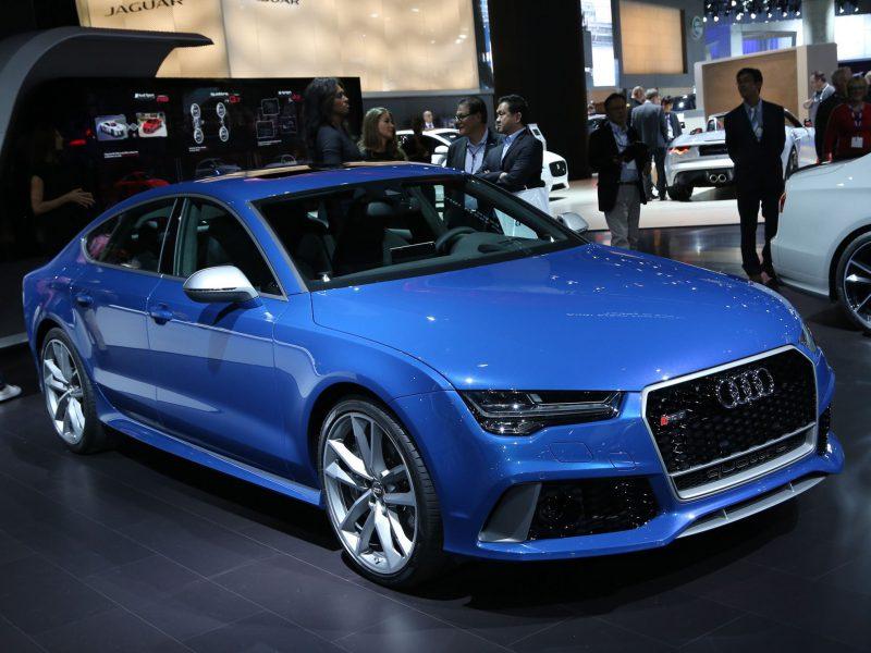 Audi Rs7 Adv10rtscs Best Wallpaper 2017 Audi Rs7 Msrp 256788