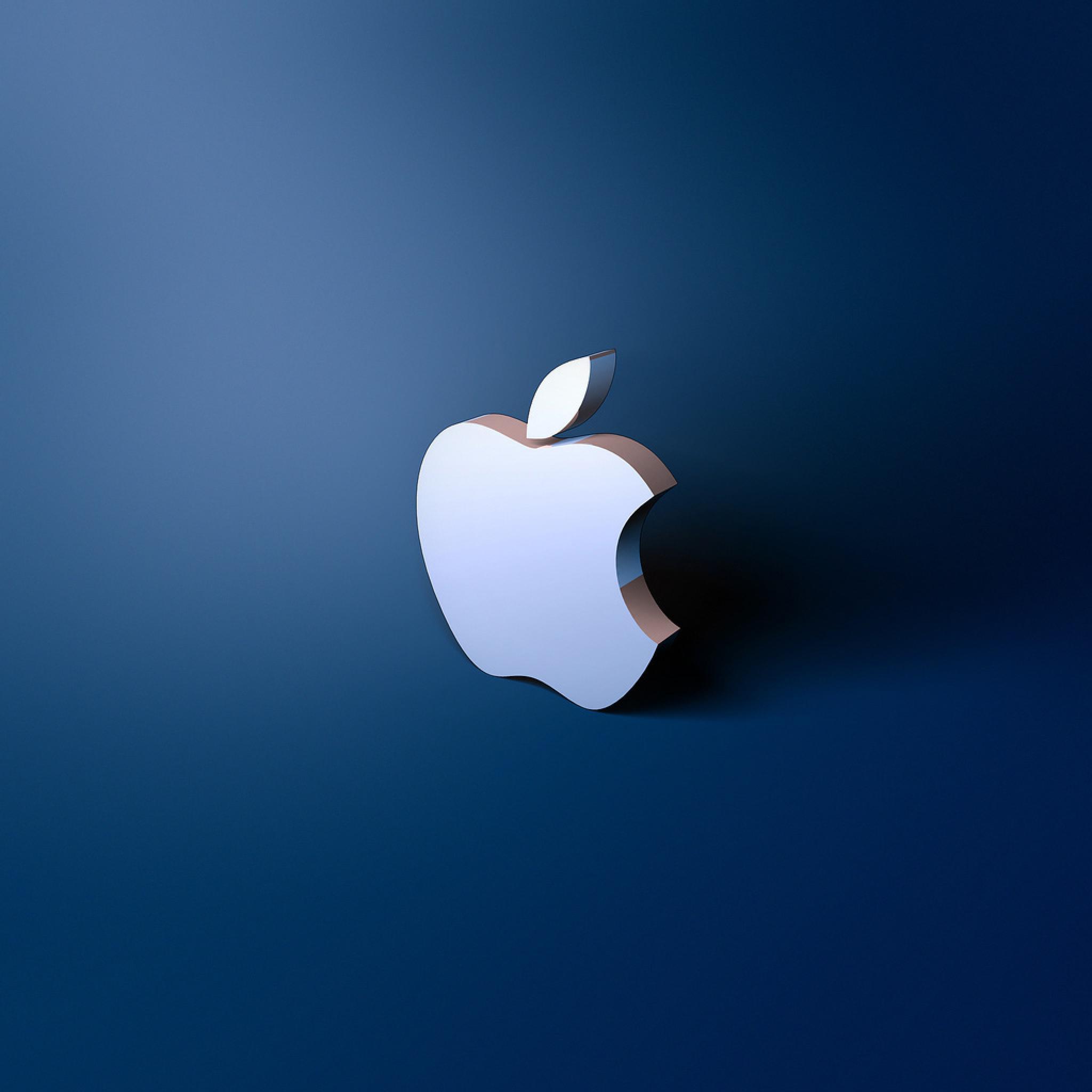 25 257906 apple ipad wallpapers hd apple 3d wallpaper for