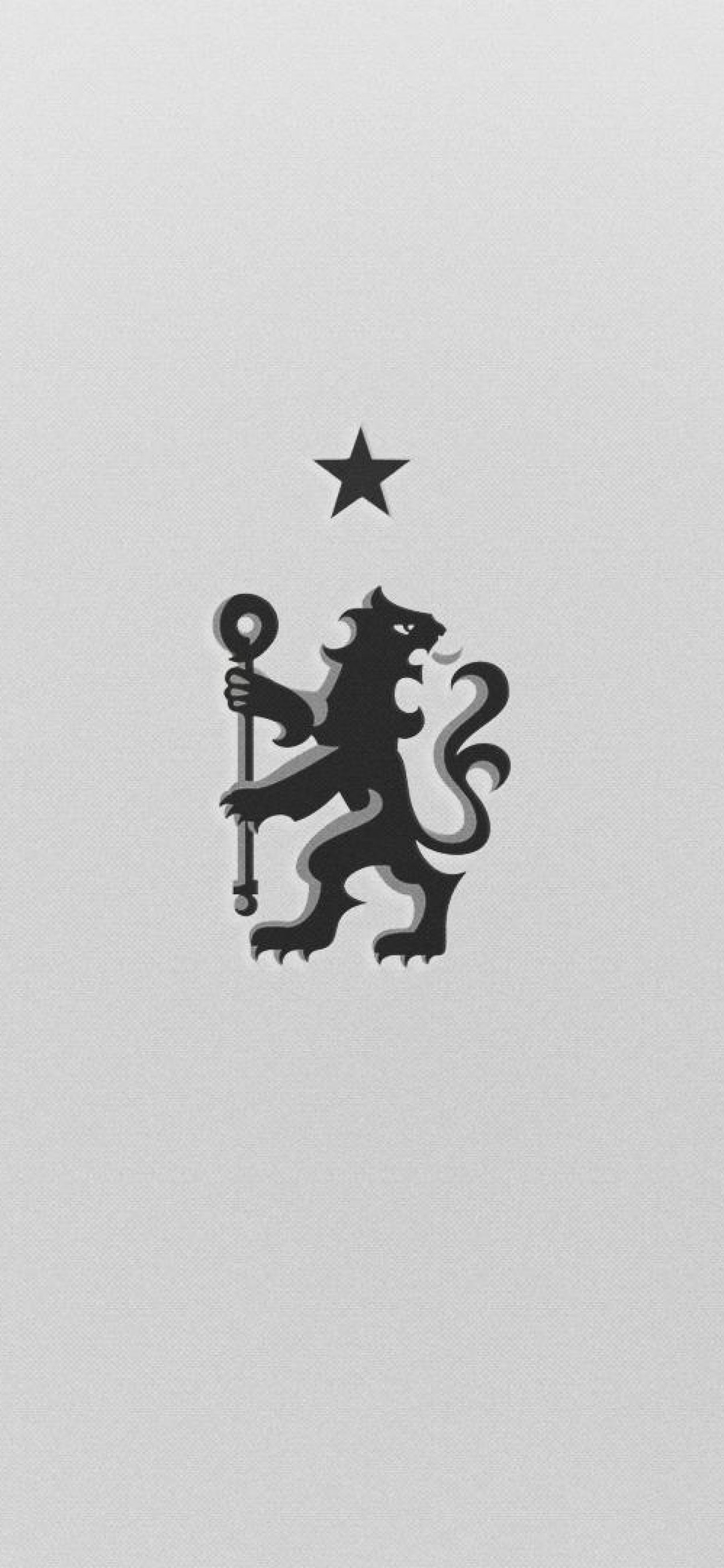 Iphone Xs Max Chelsea Wallpaper Chelsea Fc 259188 Hd