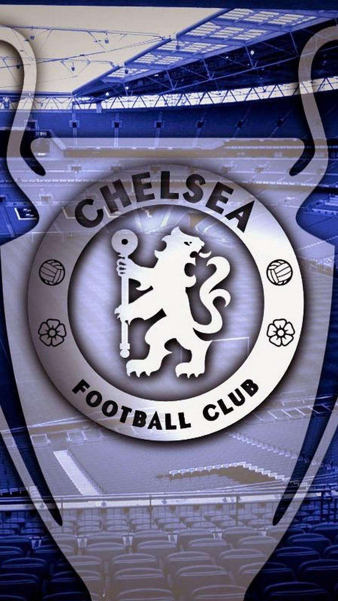Lock Screen Chelsea Wallpaper Hd 2019