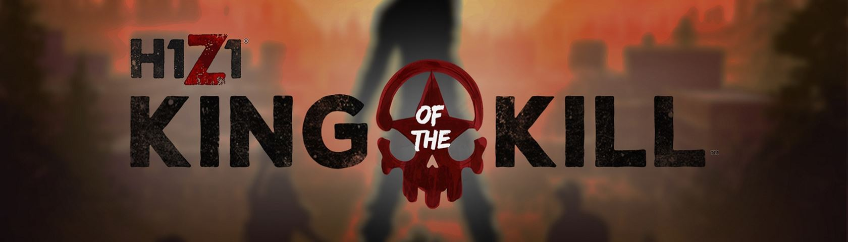 H1z1 King Of The Kill Graphic Design 259888 Hd