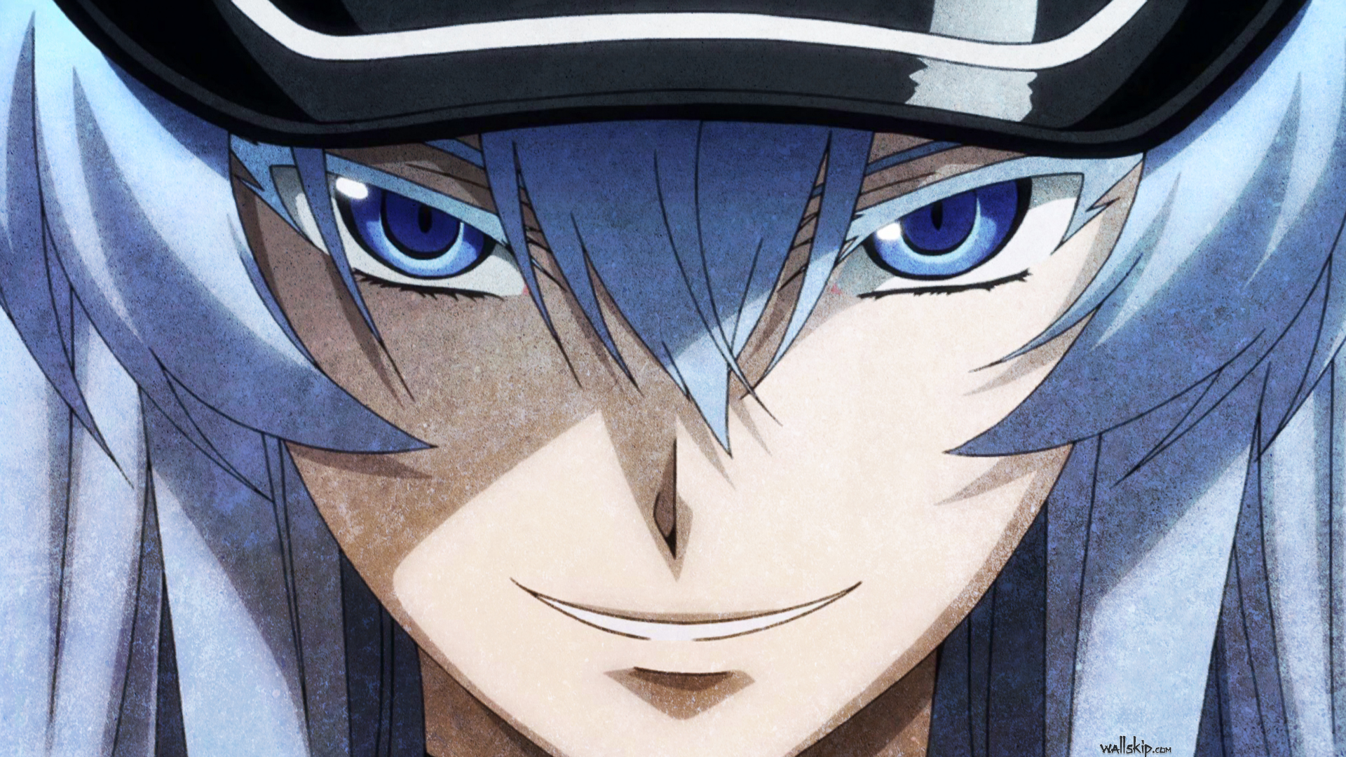 Esdeath Wallpaper Akame Ga Kill Esdeath 259973 Hd Wallpaper