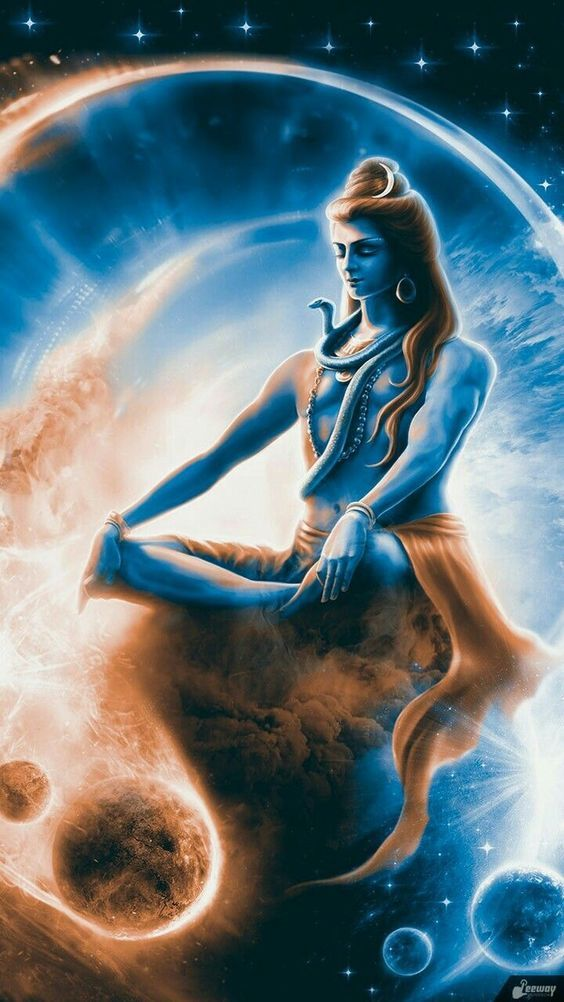 250 2500845 download the perfect lord shiva pictures mahadev mahakal