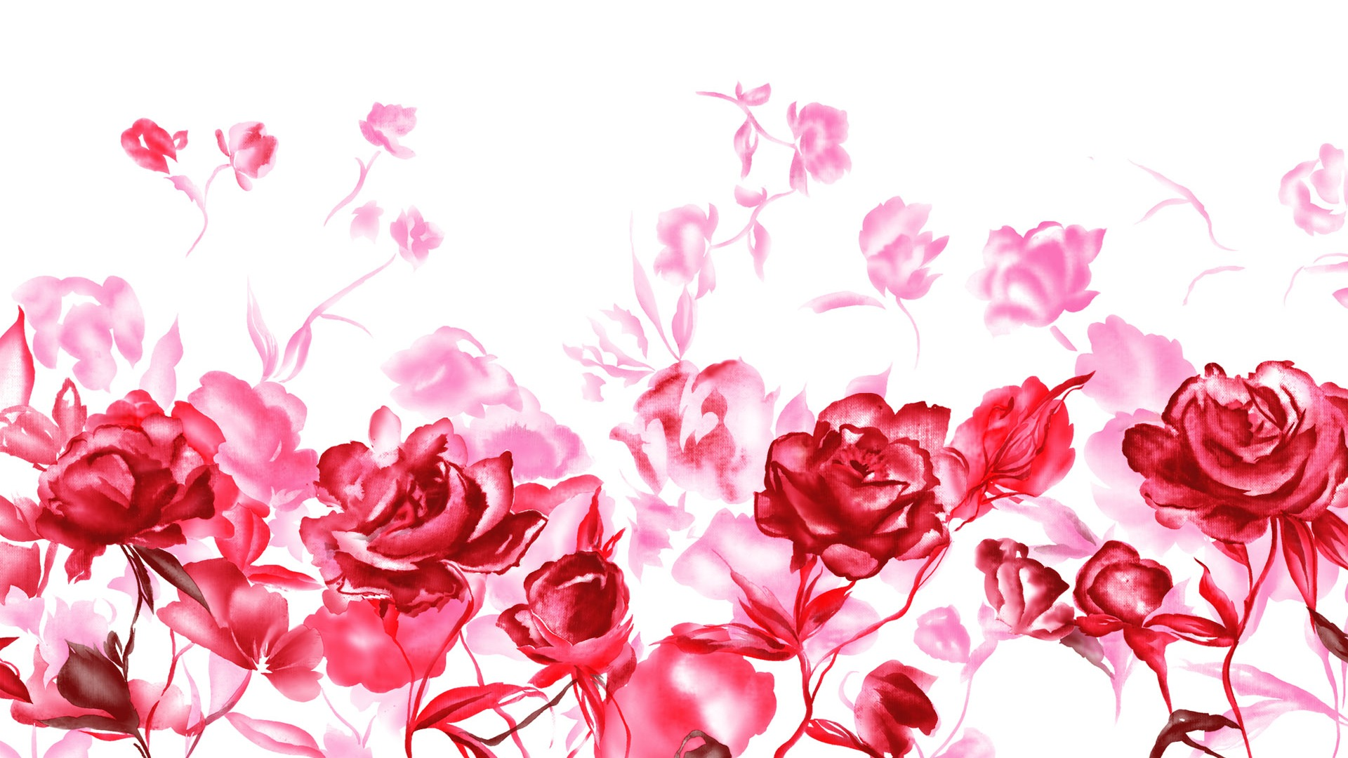 Valentine S Day Love Theme Wallpapers - Valentine's Day Ipad Wallpaper Hd , HD Wallpaper & Backgrounds