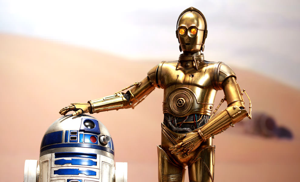250 2502254 c3po and r2d2 wallpaper star wars c3po and