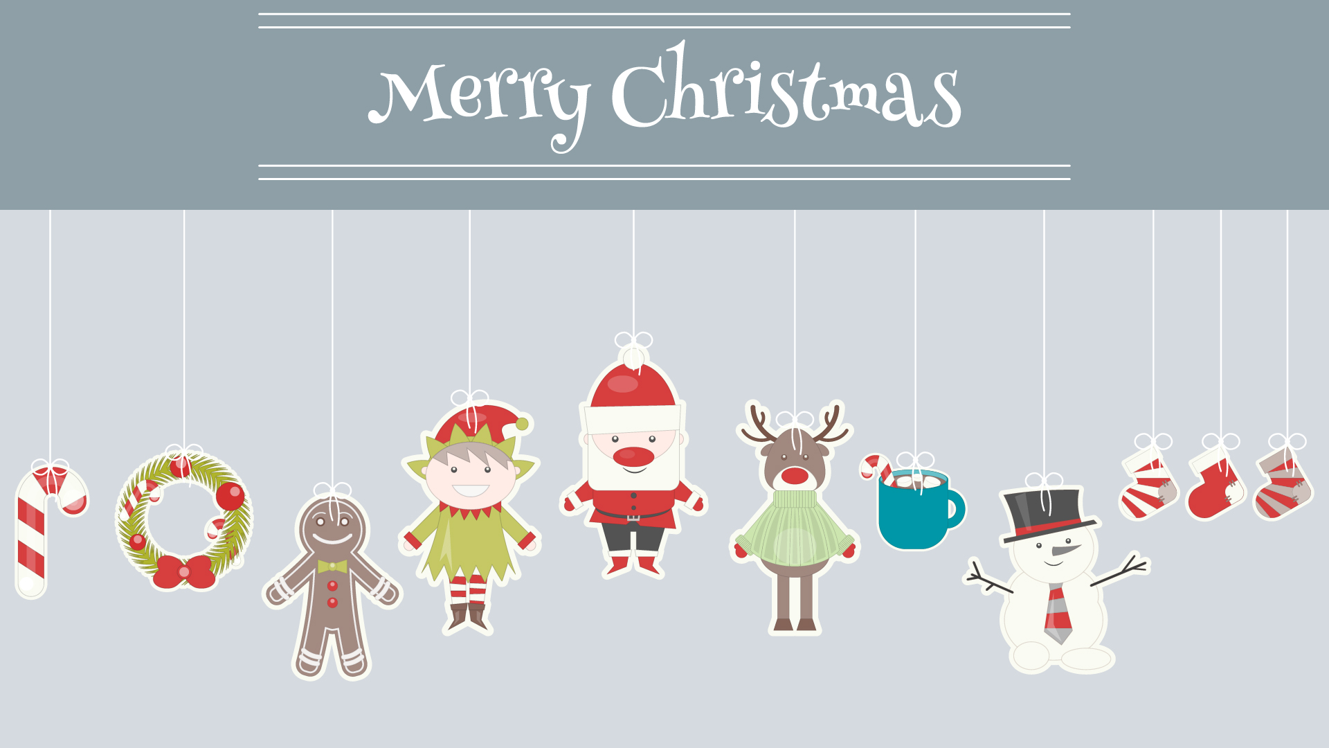 250 2505205 merry christmas wallpaper for laptop