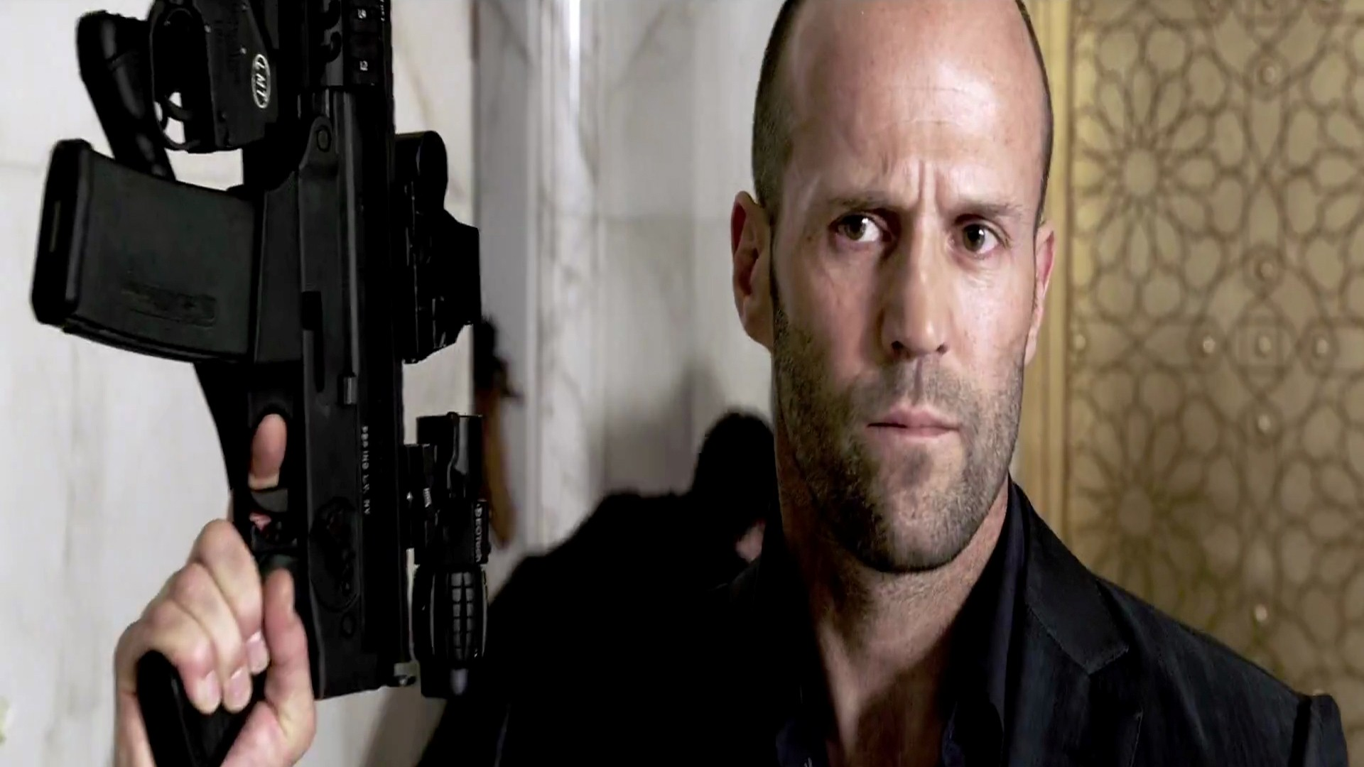 Famous Hollywood Actor In Upcoming English Movie Furious - Hollywood Famous Movie Actors , HD Wallpaper & Backgrounds