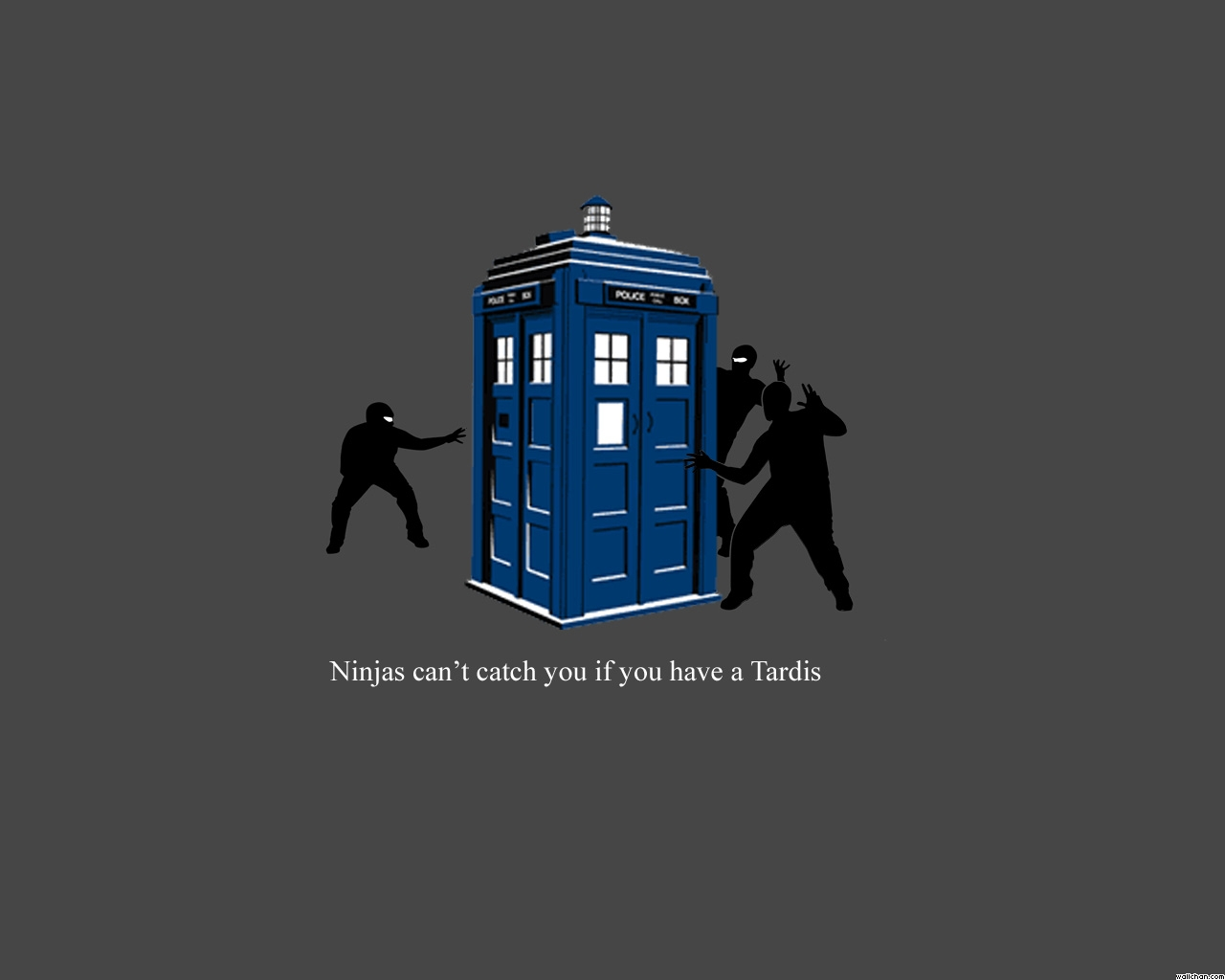 Collection Of Doctor Who Tablet Wallpaper On Hdwallpapers - Funny Wallpaper 4k Pc , HD Wallpaper & Backgrounds
