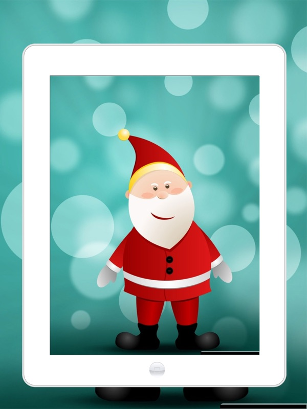 Merry Christmas And Happy New Year 2020 , HD Wallpaper & Backgrounds