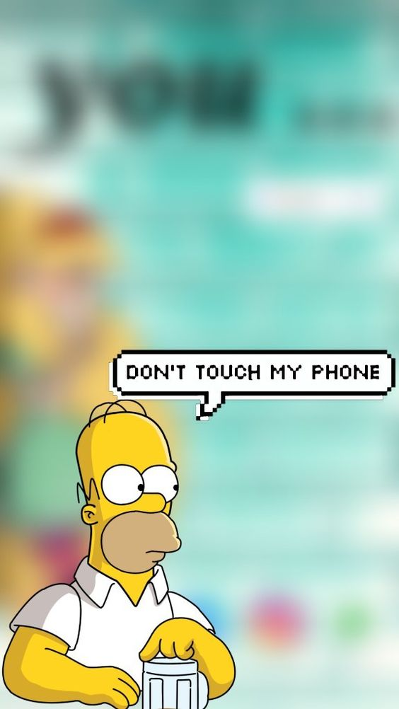 35 Funny Iphone Lock Screen Wallpaper Ideas For You - Iphone Lock Screen Wallpaper Funny , HD Wallpaper & Backgrounds