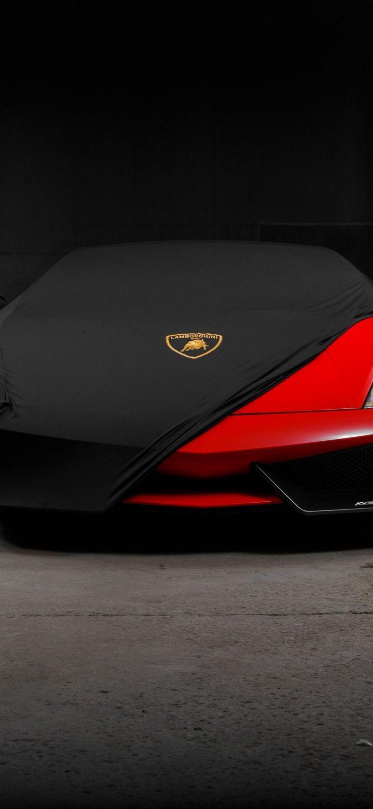 Lamborghini , HD Wallpaper & Backgrounds
