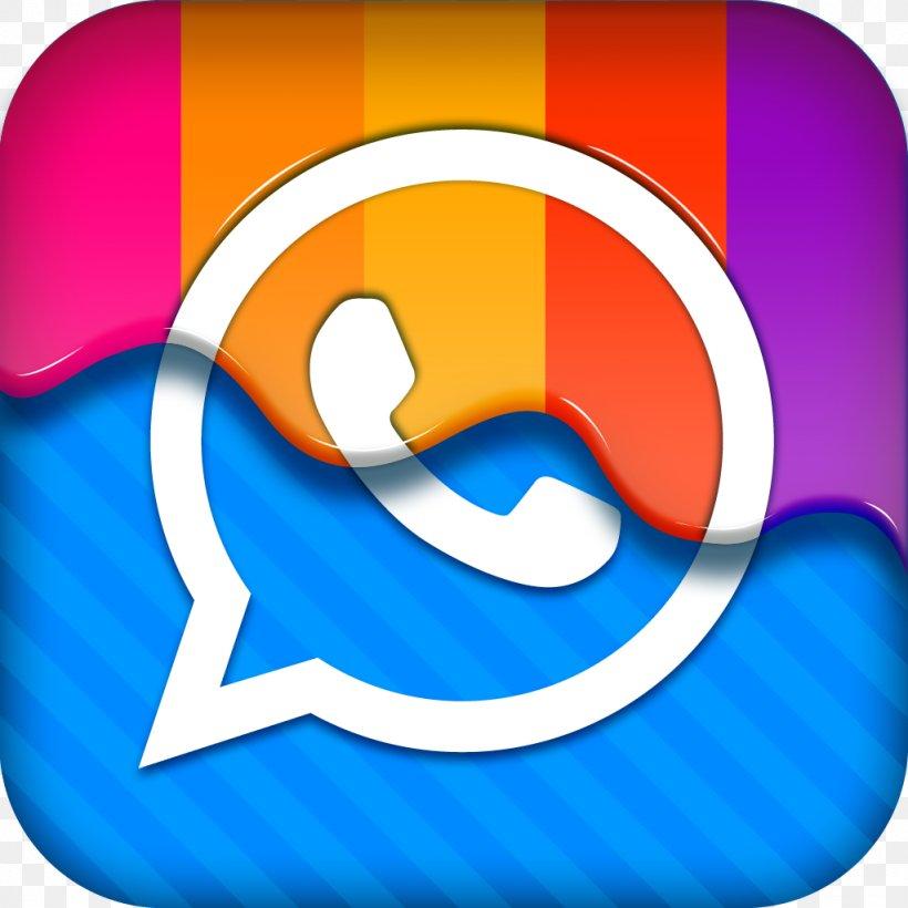 Whatsapp Desktop Wallpaper Emoji, Png, 1024x1024px, - Whatsapp Logo Png , HD Wallpaper & Backgrounds