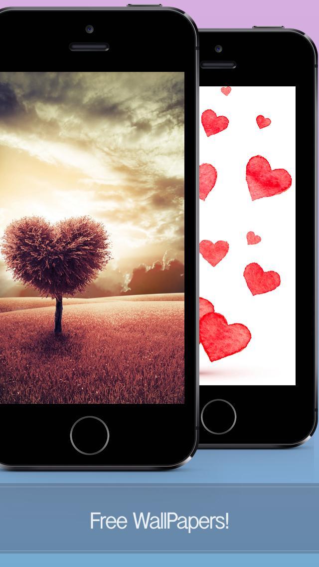 Nature Wedding Background Outdoor , HD Wallpaper & Backgrounds