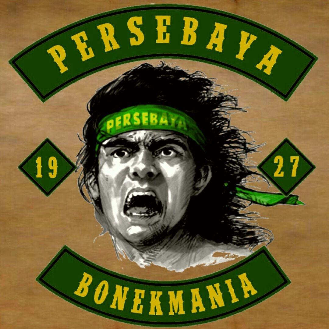 Persebaya 1927 2541994 Hd Wallpaper Backgrounds Download