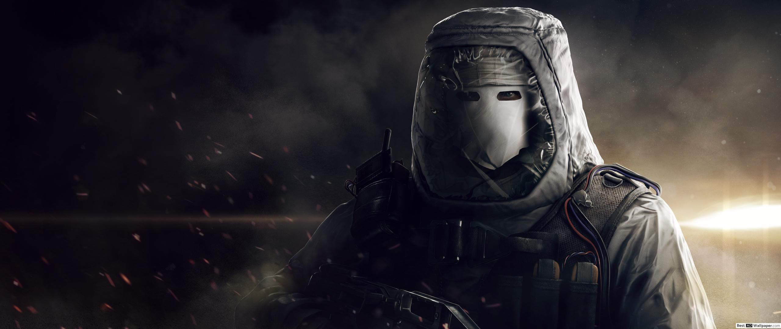 Rainbow Six Siege Pp 2547062 Hd Wallpaper Backgrounds Download