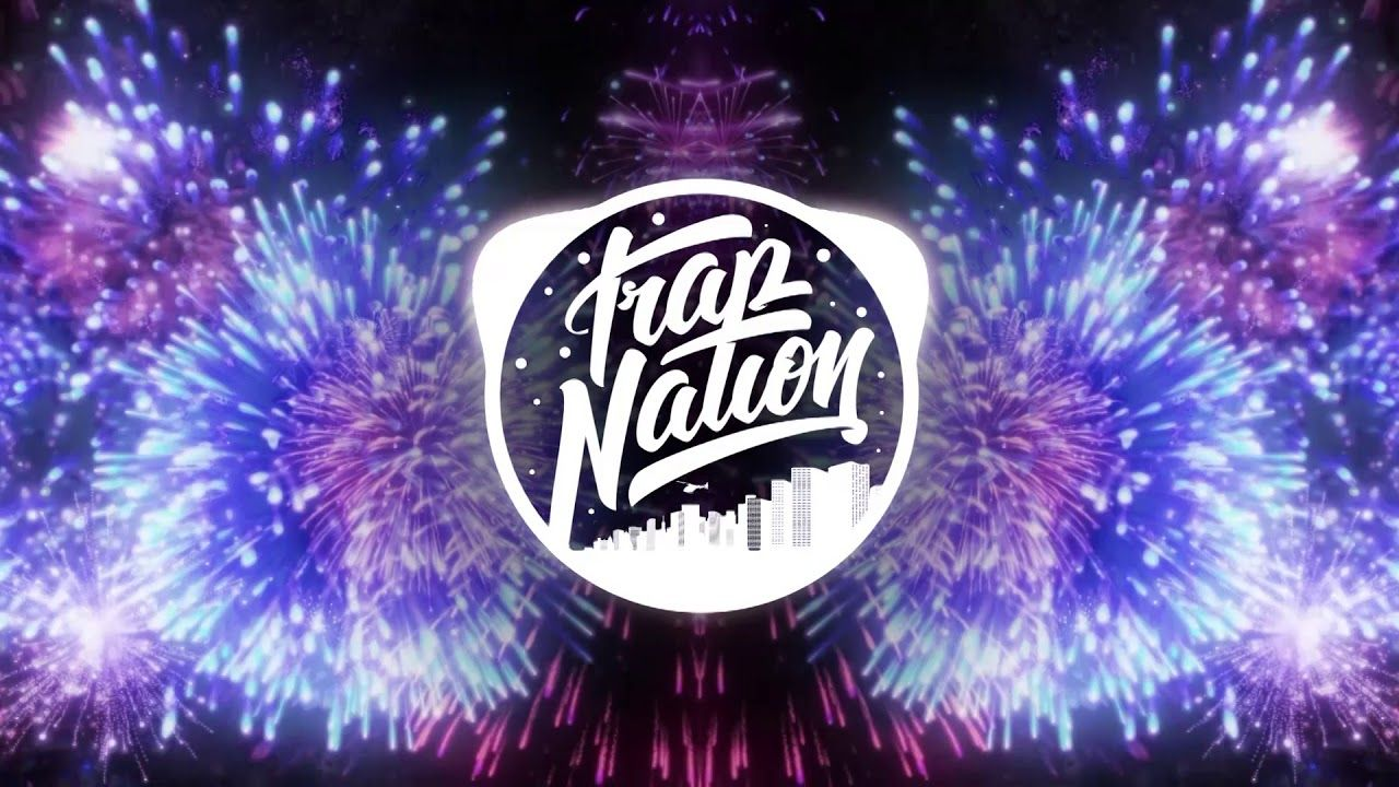 Trap Nation 2018 Best Trap Music , HD Wallpaper & Backgrounds