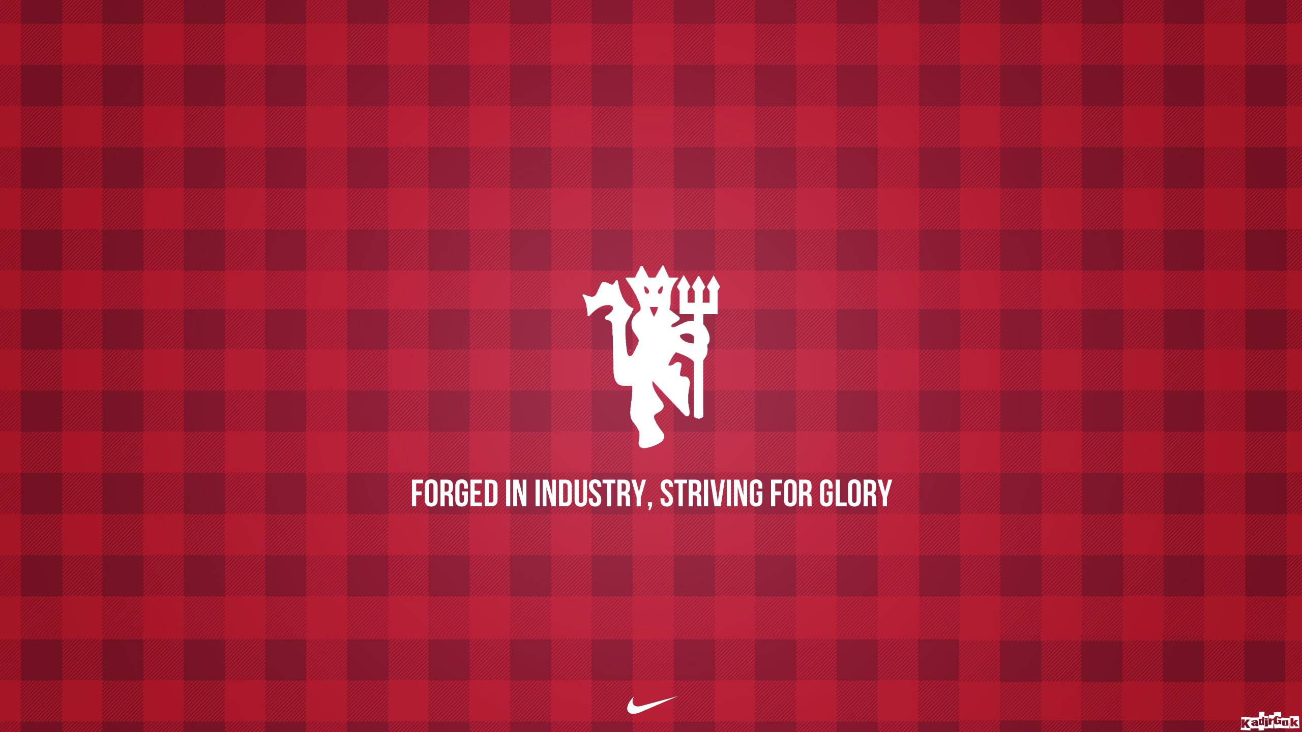 Manchester United Logo Wallpapers Talk Manchester
