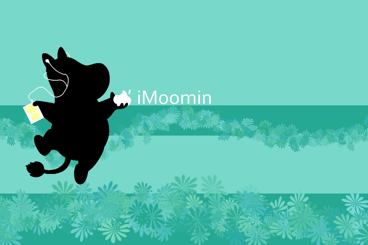 Moomin Funny Wallpaper デスクトップ ムーミン 可愛い 画像 Hd Wallpaper Backgrounds Download